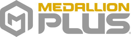 Medallion Plus