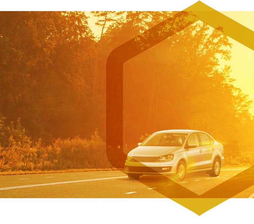 Motor Oils Product Header Image